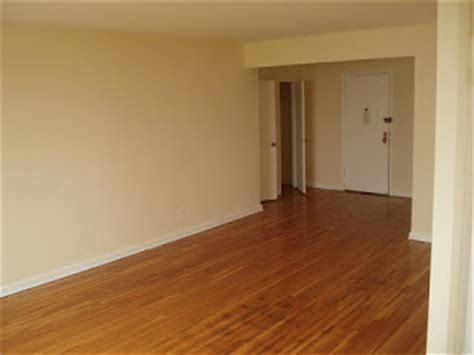 section 8 housing long island nyc apartments for rent nyc section 8 government assisted
