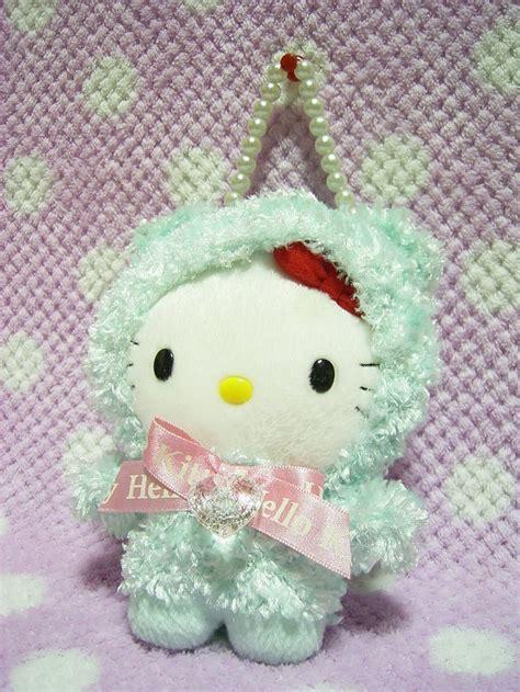 Sanrio Japan Narikiri Hello Blue Mask 115 best images about hello sanrio japan plush dolls on hello birthday