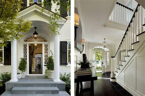 dutch colonial interior design scavullo design interiors 187 palo alto dutch colonial revival