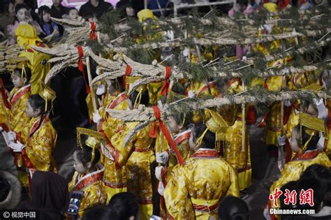 dragon boat festival 2017 new haven straw dragon dance marks chinese new year cctv news