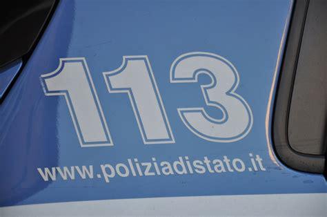 ufficio postale montesacro rapina con sparatoria a ufficio postale ultime notizie