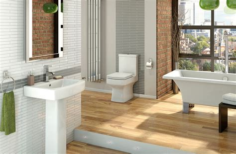 betta living bathroom reviews betta living britain s favourite kitchens bedrooms