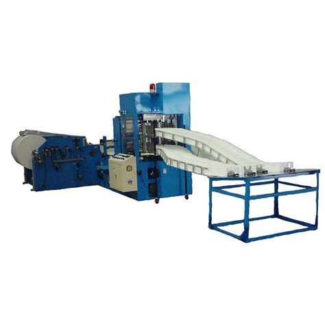 Paper Equipment - jiuhyan prceision machinery co ltd taiwan toilet