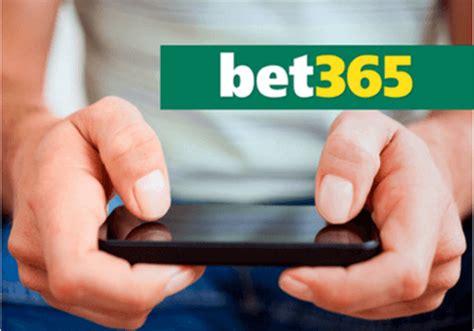 bet365 mobile oddsninja turn the odds in your favor