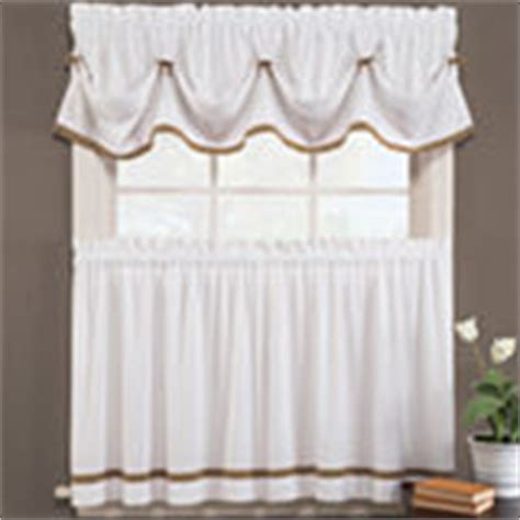jcpenney kitchen curtains jcpenney
