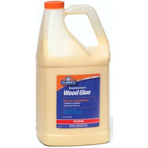 build wooden wood glue bottles plans wood ladder