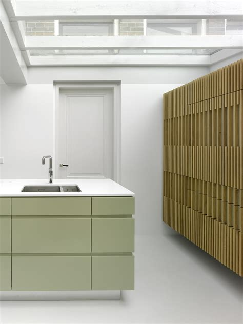 bruynzeel keukens deventer monumentale keuken house of architects