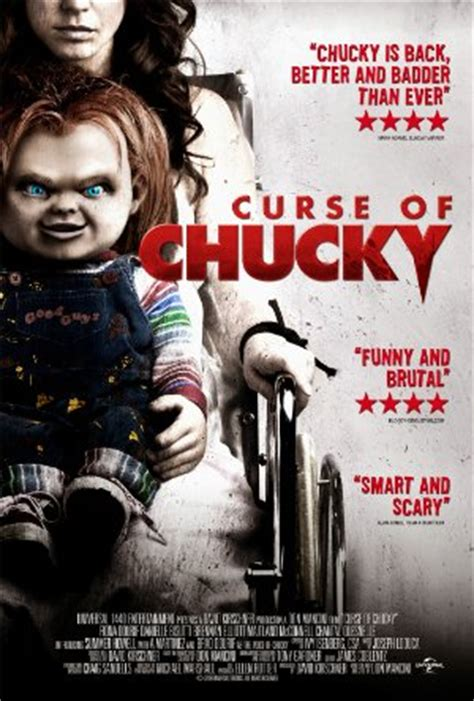 film streaming chucky 2 la mal 233 diction de chucky film en streaming