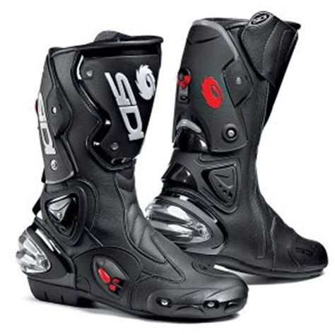 cheap motorcycle racing boots motorcycle boots 2011 motorcycle boots 2011