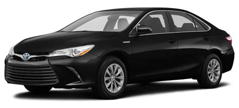 2015 toyota camry specs 2015 toyota camry reviews images and specs