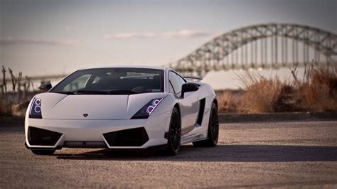 Car Wallpaper All Awesome Lamborghini All Cars Wallpapers Hd Images