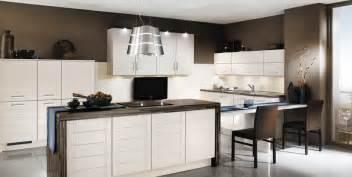black brown kitchen with tv design interior design ideas