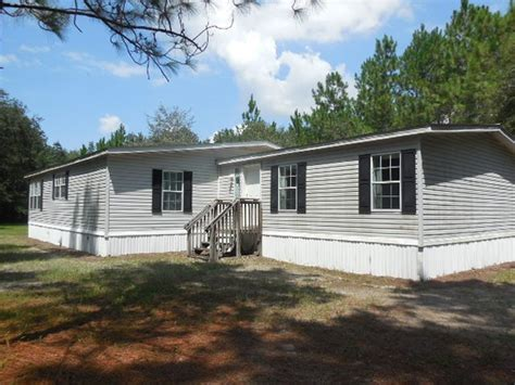 2525 king lake city fl 32024 reo home details