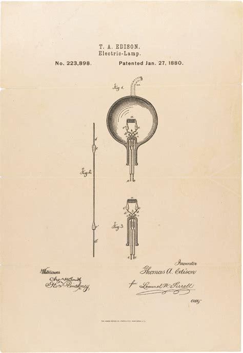 edison light bulb l file edison patent light bulb l jpg wikimedia commons