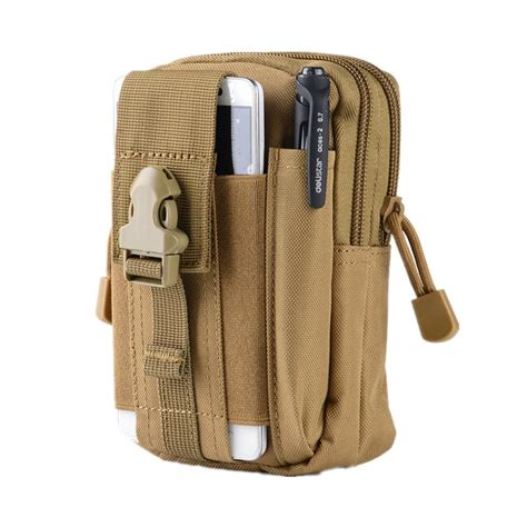 molle tool pouch molle pouch