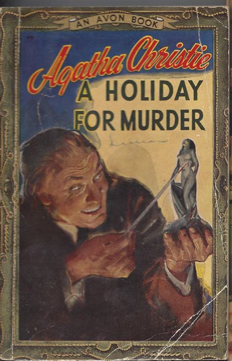 libro a murder of quality 17 best images about agatha christie on ten little indians crime and other stories