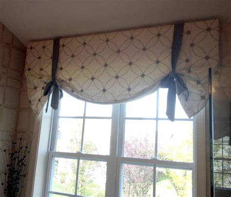 simple valance pattern 46 best images about window valance patterns on pinterest