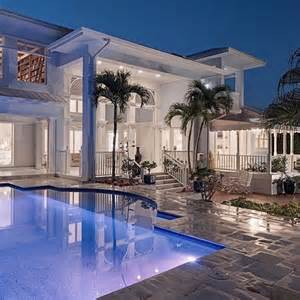 Luxury Homes In Naples Florida Best 25 Luxury Mansions Ideas On Mansions