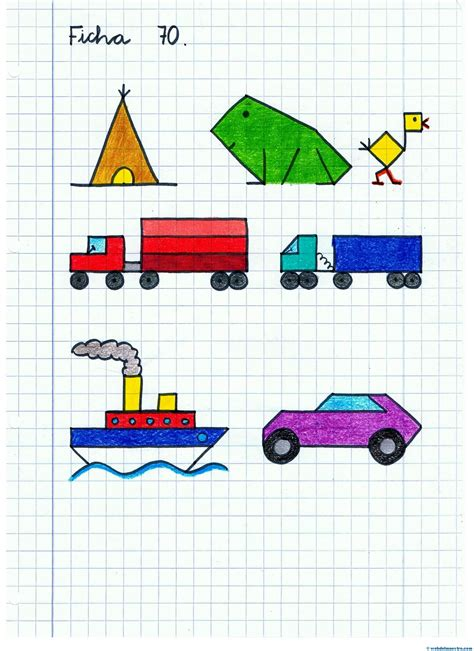 imagenes de reflexion trackid sp 006 lujo imagenes de frutas para colorear trackid sp006