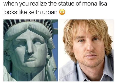 Owen Wilson Meme - invest now in owen wilson memes quick before its too late