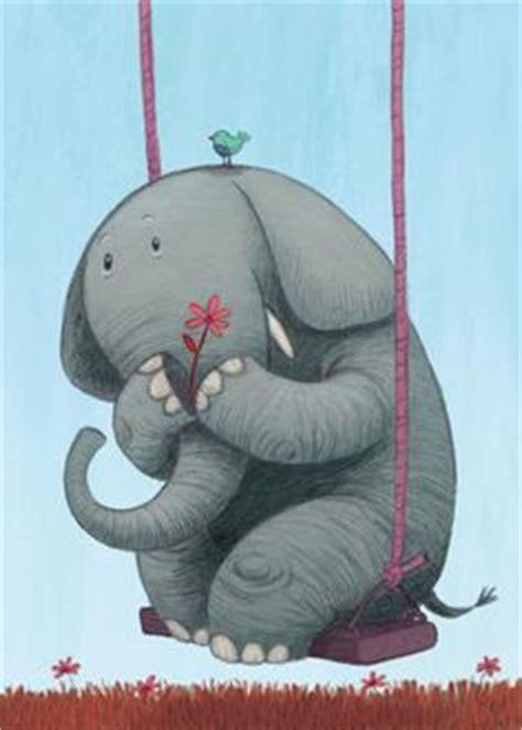 graco swing with elephants inspired elephant pencil drawing my junk garden art