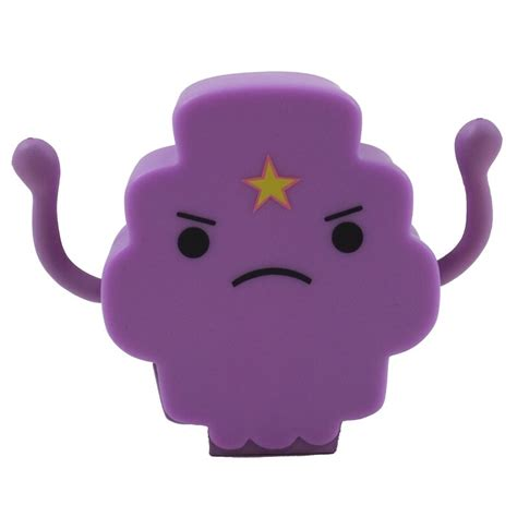 Price Is Lumpy by Lumpy Space Princess Mystery Vinyl Mystery Minis Adventure