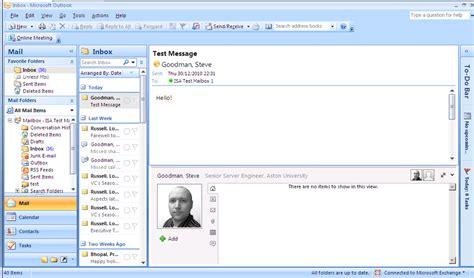 Office 365 Y Outlook 2003 Enabling Outlook 2003 And 2007 To Display Exchange Gal