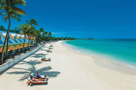 sandals holidays sandals beaches holidays 2017 2018 all inclusive