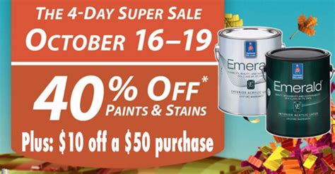 sherwin williams paint stores in utah sherwin williams paint coupon 10 50 purchase
