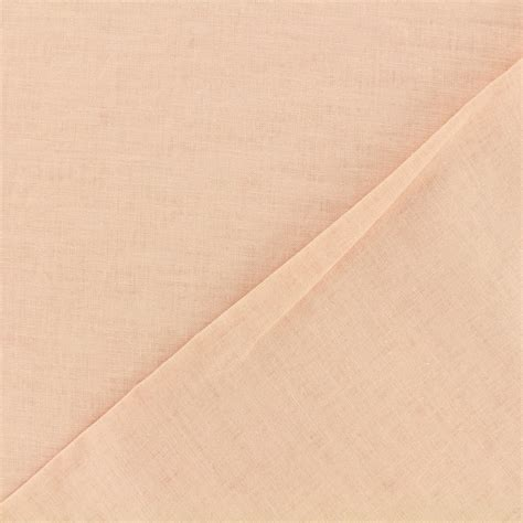 Pink Box 10 X 10 X 10 Cm cotton fabric skull ivory