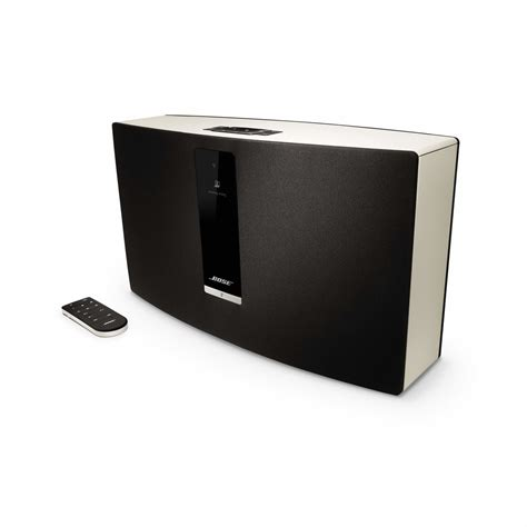 Speaker Bose Soundtouch compare bose soundtouch 20 speakers prices in australia save