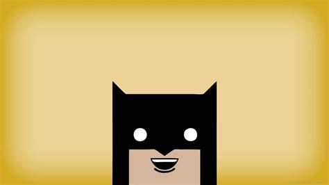 wallpaper batman funny why is batman bored boredbatman