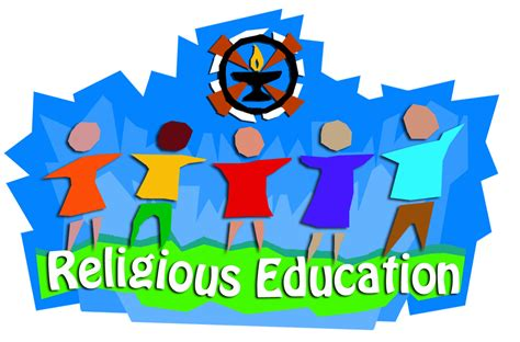 religious education for children amp youth unitarian