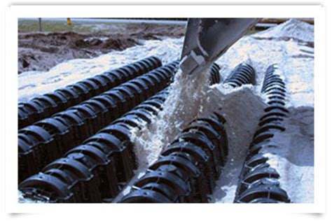 Tropical Plumbing Orlando by Septic Systems Orlando Plumbing Company Orlando Plumber
