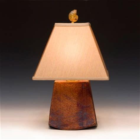 large ceramic table ls celestial l by obodzinski ceramic table l