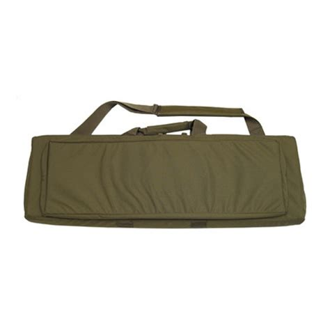 discreet weapons blackhawk products homland discreet weapons 35 quot ct