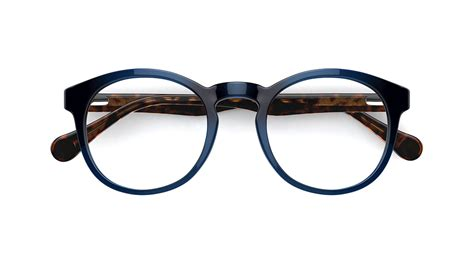 Glasses Convers featured converse glasses specsavers uk