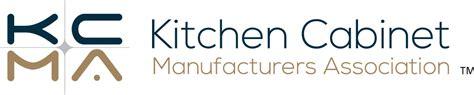 kitchen cabinet manufacturers association kitchen cabinet manufacturers association fanti blog
