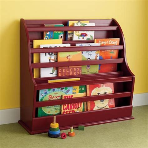 Bookshelf Kid 25 Really Cool Kids Bookcases And Shelves Ideas Kidsomania