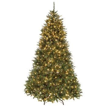who sells artificial christmas trees does hobby lobby sell artificial trees theveliger