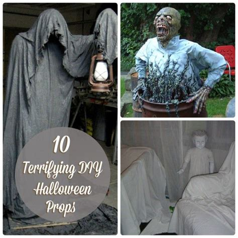 diy haunted house 280 best halloween images on pinterest halloween crafts