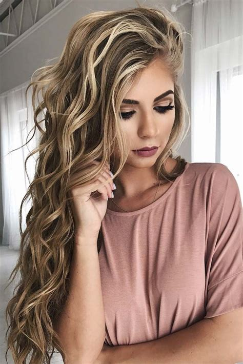 sexy hair styel 25 best ideas about hairstyles for round faces on