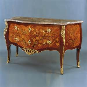 buy object commode louis xv