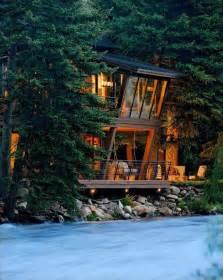 twilight house aspen colorado wow it looks like it is quot hoke house quot la vivienda de la saga quot crep 250 sculo quot house