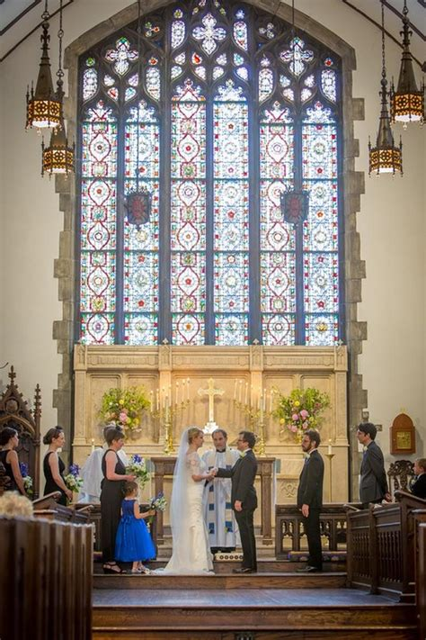 Wedding Venues Asheville Nc by Episcopal Church Asheville Weddings