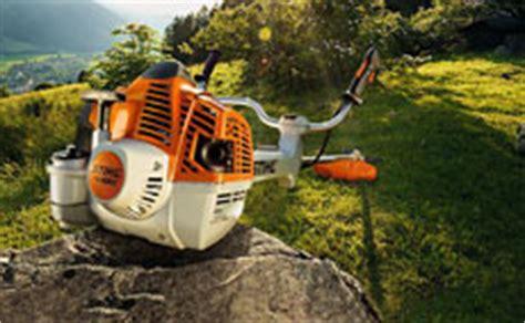 débroussailleuse sur batterie 7815 awesome outils de jardin stihl gallery amazing house