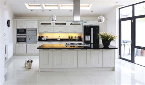 pictures of kitchens kitchen sydney creating the kitchen of your dreams