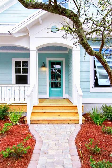 Cottages In Bright by Best 25 Turquoise Door Ideas On Teal Door