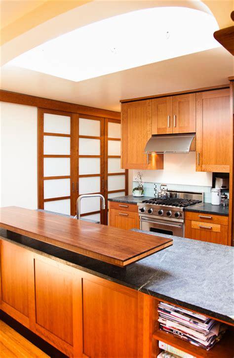 asian kitchen design inspiration kitchen design ideas blog 16 pleasing asian kitchen interior designs for inspiration