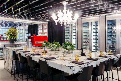 private dining room melbourne locanda private dining melbourne private dining rooms rydges